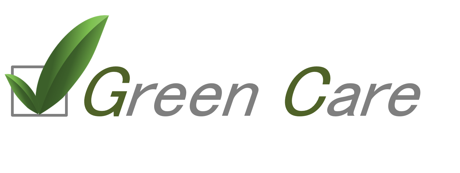 /uploaded/Generale/marchio_green_care_.png